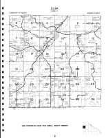 Code 2 - Elba Township, Winona County 2004